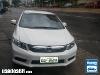Foto Honda Civic (New) Branco 2012/2013 Á/G em Goiânia
