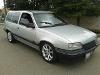 Foto Gm Chevrolet Ipanema 2003
