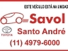 Foto Chevrolet Cruze Sport6 Ltz 1.8 Ecotec 6 16v