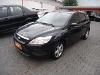 Foto Focus Hatch 1.6 flex 2010/11 R$38.900