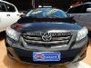 Foto Toyota corolla sedan xli 1.8 16v (aut) 4P 2010/...