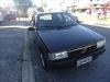 Foto Fiat uno 1.0 mpi mille ex 8v gasolina 4p manual...