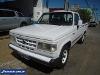 Foto Chevrolet D20 Conquest 2P Diesel 1993 em Patos...