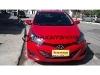Foto Hyundai hb20 1.6 8V 4P 2013/