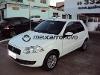 Foto Fiat palio attractive (kiteletrico) 1.4 8V 4P...