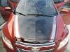 Foto Chevrolet Onix Completo Diversos Acessórios 2013