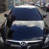 Foto Hyundai I30 2011 Automático, Top 8 Airbag, Ar...