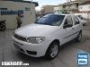 Foto Fiat Palio Branco 2003/2004 Gasolina em Goiânia