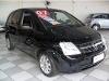 Foto Chevrolet meriva maxx 1.8 8V 4P 2007/