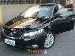 Foto Kia Motors Cerato 1.6 SX2 TOP, Abx da tabela,...