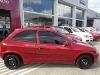 Foto Chevrolet Celta 1.0 vhc 2p