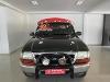Foto Ford Ranger XLT 4x4 2.5 Turbo (Cab Dupla)
