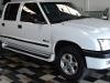 Foto Chevrolet S10 2.4 Cabine Dupla 4P Gasolina 2004...