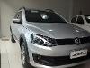 Foto Volkswagen Saveiro Trendline 1.6 MSI (Flex)...