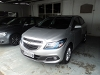 Foto Chevrolet Prisma LTZ 1.4 5P Flex 2013/2014 em...
