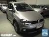 Foto Volkswagen crossfox 1.6 8V 4P 2011/2012 Flex PRATA