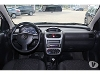 Foto Corsa sedan premium 1.4 8V 2008 2009 BRANCO