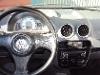 Foto Agio Gol Volkswagen 2007 2pt flex trava e alarme