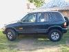 Foto Kia Motors Sportage Camioneta Sportage 4x4 98 1998