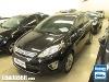 Foto Ford Fiesta Sedan (New) Preto 2013/ Á/G em Goiânia