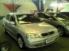 Foto Chevrolet astra 1.8 mpfi millenium ii sedan 8v...