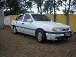 Foto Chevrolet vectra cd 2.0 mpfi 4p 1994 cascavel pr