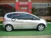 Foto Honda fit ex 1.5 at flex 2010/