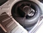 Foto Peugeot 307 hatch feline 2.0 16V(AUT) 4p (gg)...