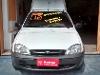 Foto Ford Courier 2012 1.6L Van Flex! Ar, Dir, Vidro...