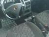 Foto Gm - Chevrolet Astra Sport 1.8 mpfi 8v - 2001