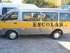 Foto Besta Grand 2000 16 Lugares Escolar Betel...
