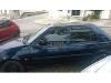 Foto Ford Fiesta / 98, 4P, 1.0 Gasoina, Completo -...