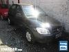 Foto Chevrolet Celta Preto 2007/2008 Á/G em...