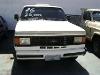 Foto Chevrolet d20 pick up custom s 4.0 (cab....