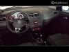 Foto Volkswagen spacefox 1.6 mi 8v flex 4p...