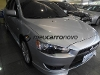 Foto Mitsubishi lancer 2.0 16v gasolina 4p manual...