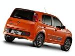 Foto Fiat uno 1.4 evo sporting 8v flex 4p manual