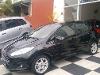 Foto Ford new fiesta hatch 1.5 SE 4P 2014/ Flex PRETO