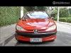 Foto Peugeot 206 1.0 soleil 16v gasolina 2p manual...