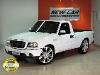 Foto Ford Ranger XL 4x2 2.3 16V (Cab Simples)