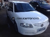 Foto Volkswagen gol 1.0 8v (trend) (G4) 2P 2012/2013...
