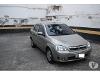 Foto Corsa Sedan 1.4 Premium único dono só 82.000 km...