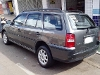 Foto Vw Volkswagen Parati ortas G3 ano 2000 COMPLETA...