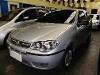 Foto Fiat palio fire economy 1.0 8v 2p 2012 rio de...