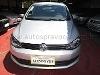Foto Volkswagen Gol 1.0 8v 4p Mec. Por R$ 31.000,00