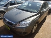 Foto Ford Focus Hatch 2.0 4P Flex 2010/2011 em...