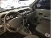 Foto Renault Clio Hatch Authentique 1.0 16v 3p 2014...
