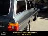 Foto Chevrolet caravan 4.1 diplomata se 12v álcool...