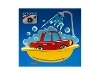 Foto Fiat Uno Mille Fire Economy Way 1.0 (Flex) 2p
