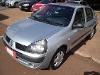 Foto Renault Clio Sedan Expression 1.6 16V (flex)